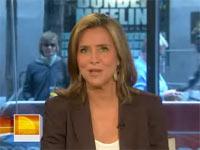 Kupple on the NBC Today Show