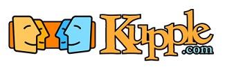 Kupple.com